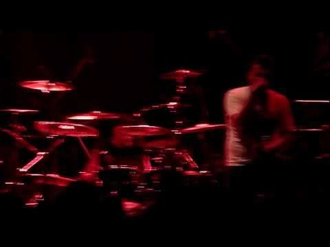 Helhorse - Skull Sun (Live in Copenhagen, July 6th, 2011)