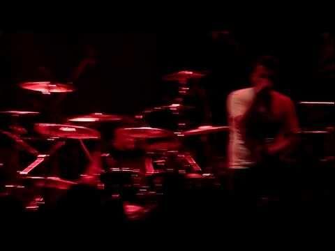 Helhorse - Skull Sun (Live in Copenhagen, July 6th, 2011)