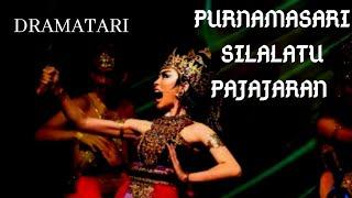 Download Mp3 Dramatari Purnamasari Silalatu Pajajaran