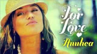 Watch Anuhea No Time video