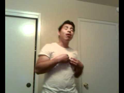 Julio santana el gallo plateado