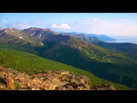 Alaska -  Estados Unidos