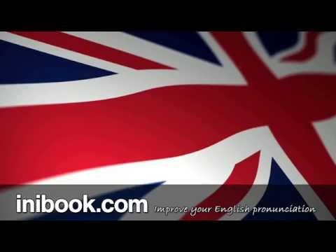 Open an Offshore Account (en_UK)