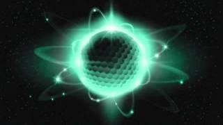 De qué se componen los quarks
