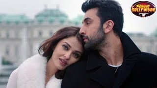 Aishwarya Rai Bachchan Won't Do Any Intimate Scenes In 'Fanney Khan' | Bollywood News