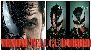 Latest Telugu Dubbed Movies l Latest Telugu Dubbed Hollywood movies 2018 l Telugu Dub