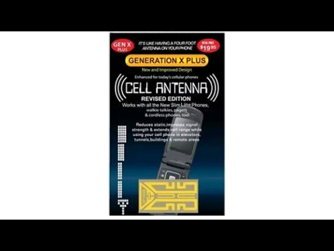 gen-x-cell-phone-signal-booster-review