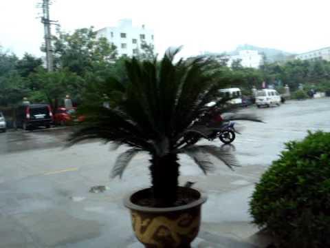 Yingang, Chongqing, MOV06358