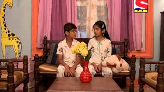 Video Baal Veer - Episode 275 - 10th October 2013 download MP3, 3GP, MP4, WEBM, AVI, FLV Agustus 2018
