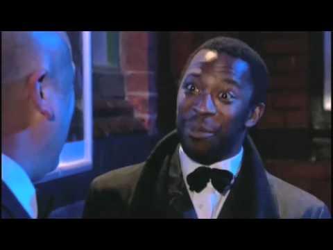 Bouncer - Bafta nominated short film