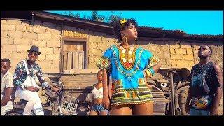 Marllen - Taratara (Official Video)