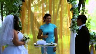 Выездная регистрация брака в Ростове-на-Дону