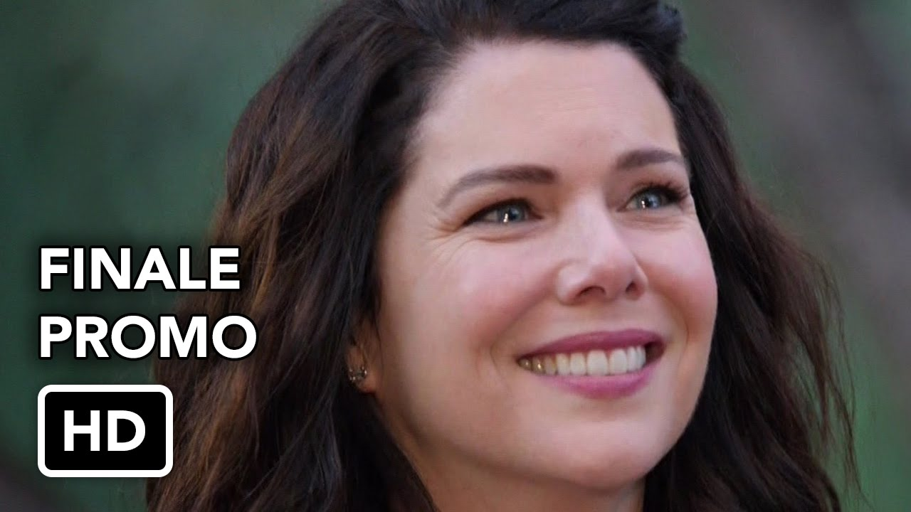 """Download Parenthood 6x13 Promo """"May God Bless And Keep You Always"""" (HD) Series Finale"""