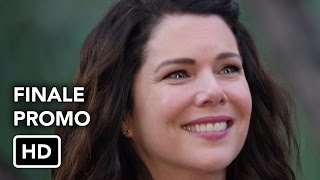 "Parenthood 6x13 Promo ""May God Bless And Keep You Always"" (HD) Series Finale"