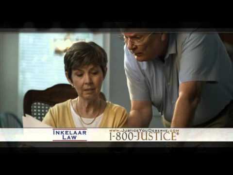 Car Accident | Lincoln NE | Attorneys