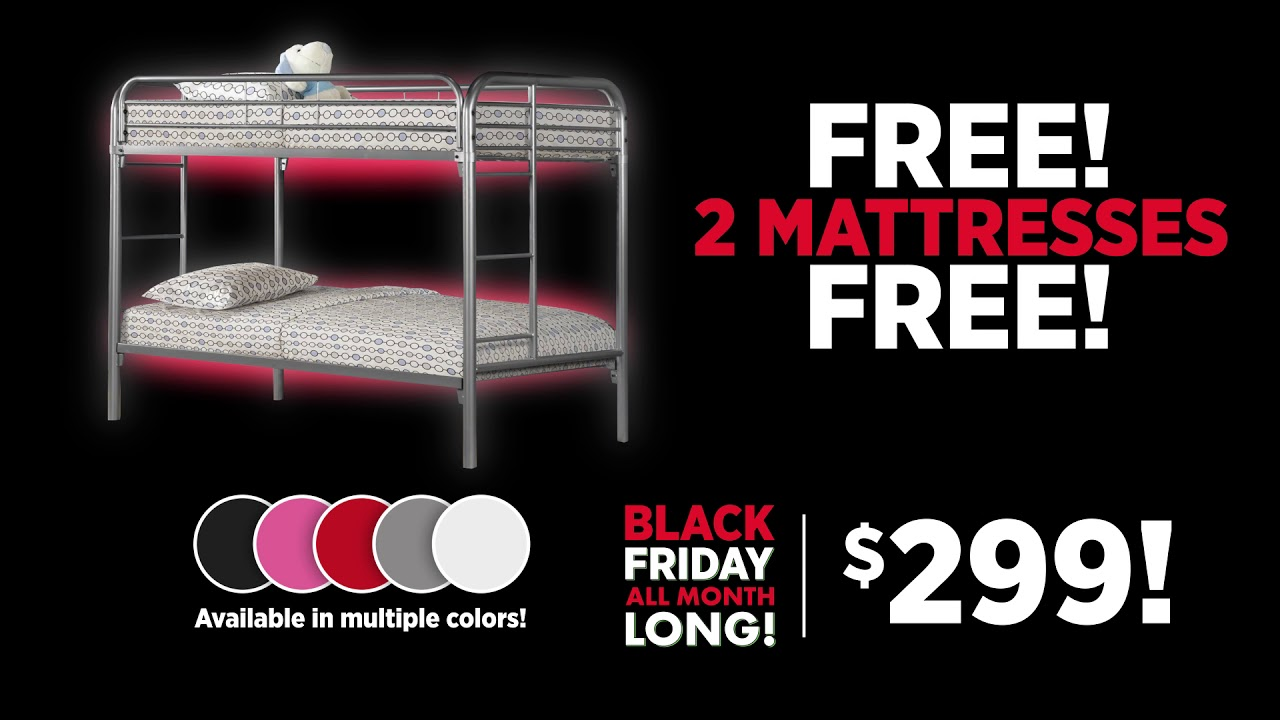 Awesome Wichita Furniture Black Friday All Month Long   Furniture