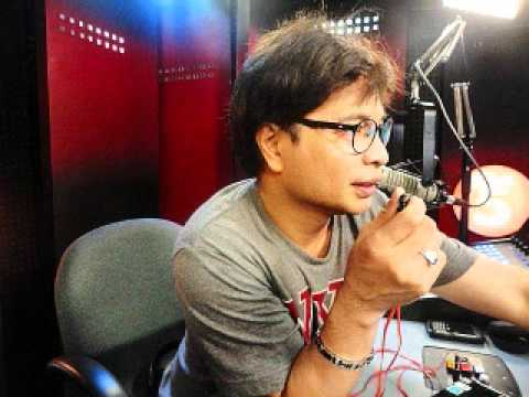 Patol December 7 2011 Radyo Singko
