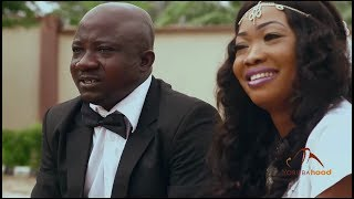 Download Video Asiwaju Part 3 - Latest Yoruba Movie 2018 Premium Starring John Okafor | Lateef Adedimeji MP3 3GP MP4