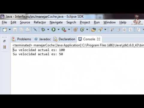 aprende-a-programar-en-java:-interfaces-y-clases-abstractas