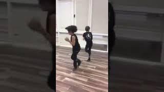 kafkas dans bu çocuklar canavar