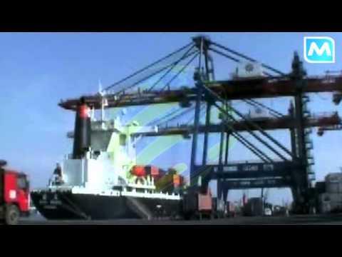 TDAP - Trade Development Authority of Pakistan