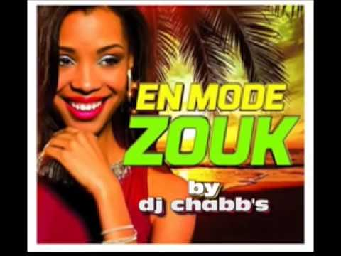 mix zouk love ann e 90 by dj chabb 39 s youtube. Black Bedroom Furniture Sets. Home Design Ideas
