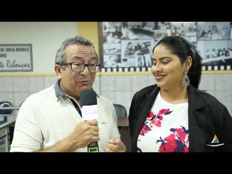 Assista um resumo especial das duas primeiras sessões ordinárias da Câmara Municipal de Areia Branca