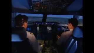 Airbus Documentary The History Of Airbus