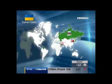 Веб-камеры Крыма: сегодня смотреть онлайн 2017