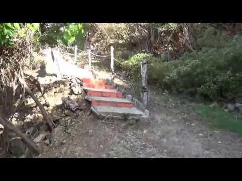 White Bay Beach, Jost Van Dyke (BVI) Tour