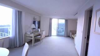 KAL Hotel (Jeju Island)