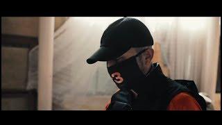 NDOE - ХОРА, ХОРА (Official Video)