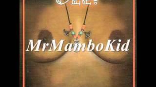Belmonte & His Afro Latins 7 - Mambo Mongo