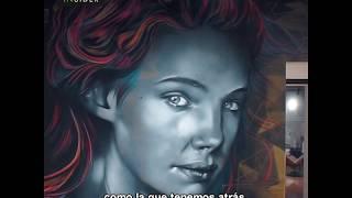 Casacolor - Santa Cruz Insider