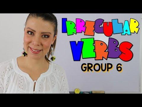 lista-de-verbos-irregulares-en-ingles---grupo-6-|-significado-y-ejemplos-|-irregular-verbs
