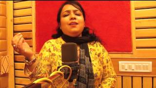 sad songs indian 2014 very latest hits hindi 2013 music album super hits bollywood playlists new mp3