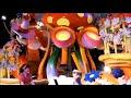 レオマワールド ファンタスティックパレード の動画、YouTube動画。