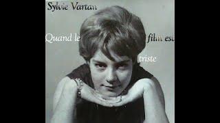 Sylvie Vartan - Quand le film est triste (1961).mpg