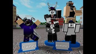 1v1 In Guessing That EMOTE | Giant Dance Off Simulator 2 | Roblox