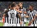 Video Cuplikan Gol Hasil Juventus vs Real Madrid Skor 2 1