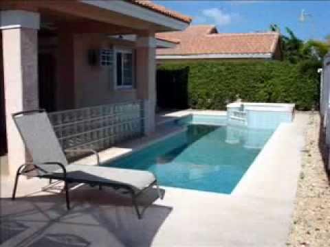 bahamas-real-estate---treasure-cove-home-for-sale-(#2151)
