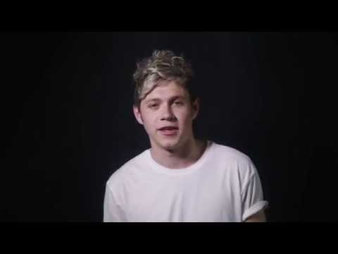 who is niall from one direction dating