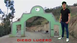 LOS VENCEDORES DE INCAHUASI  PRIMICIA 2018 - 2019  ❤❤KASHUA COMO JUGADORE TE CONOCI ❤❤ thumbnail