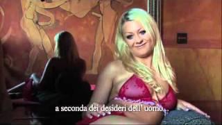 CASE CHIUSE di Filippo Soldi - Safina dell'Artemis (Berlino) thumbnail
