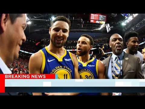 NBA Finals 2019: Game 5 player ratings for Toronto Raptors and Golden State Warriors | NBA.com India
