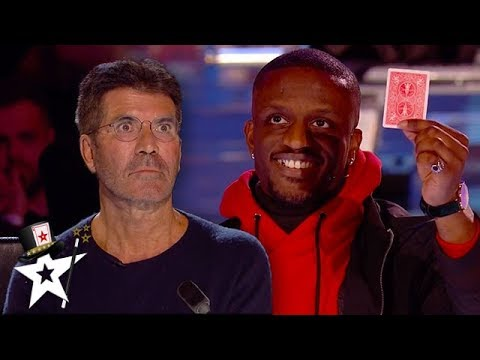 street-magician-does-incredible-disappearing-stunt-on-bgt-2020-|-magicians-got-talent