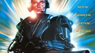 vuclip Digital Man 1994 Full Movie