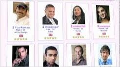 Register free on SingleMuslim.com; the World's leading Muslim marriage website.