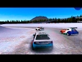 Rally Cross Racing - Android Gameplay HD Video
