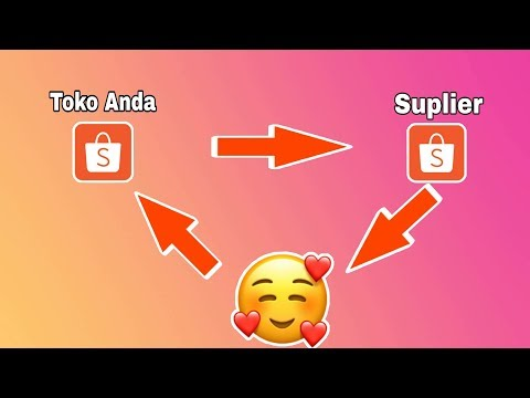 mekanisme-cara-dropship-shopee-ke-shopee-(dropship-shopee-part-14)